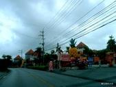 20130821沖繩風雨艷陽第五日:P1740076.JPG