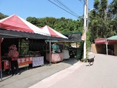 20171025新竹新埔味衛佳杮餅觀光農場:201710新竹631.jpg