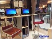 20200204台中公園智選假日酒店HOLIDAY INN EXPRESS:萬花筒23台中智選假日.jpg