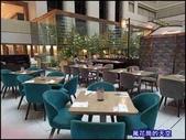 20201017台北SUNNY BUFFET@王朝大酒店:萬花筒9SUNNYBUFFET.jpg
