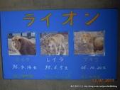 20110713北海道旭川市旭山動物園:DSCN0025.jpg