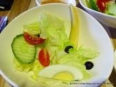 20120918洋朵義式廚坊:P1480802.JPG