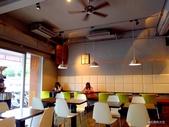 20130806SPARTA CAFE:P1710424.JPG