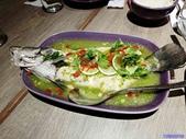 20180504台北NARA Thai Cuisine(SOGO台北忠孝店):萬花筒的天空DSC_1824.JPG台北NARA.jpg