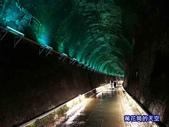 20190719苗栗貓狸山功維敘隧道:萬花筒33新竹.jpg