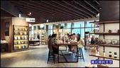 20200212台北南港蔦屋書店TSUTAYA BOOKSTORE:萬花筒10南港蔦屋.jpg