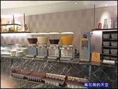 20201017台北SUNNY BUFFET@王朝大酒店:萬花筒15SUNNYBUFFET.jpg
