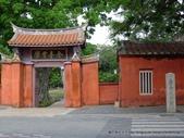 20110701台南孔廟:P1150354.JPG