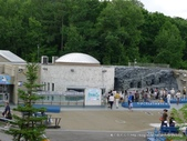 20110713北海道旭川市旭山動物園:P1160906.JPG