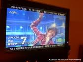 20110716火腿戰激安店買翻天第五日:P1190793.JPG