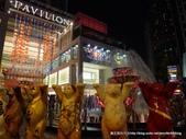 20120130大馬吉隆坡巴比倫:P1080174.JPG