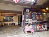 20171231日本沖繩文化世界王國(王國村):P2490275.JPG.jpg