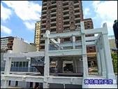 20200820台南河樂廣場:萬花筒台南A13.jpg