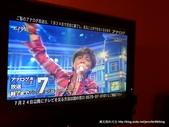 20110716火腿戰激安店買翻天第五日:P1190794.JPG