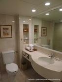 20120129Holiday Inn Resort, Batu Ferringghi:P1070954.JPG