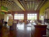 20130821沖繩名護ORION啤酒工廠:P1740391.JPG