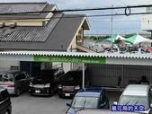 20190101日本沖繩アジアハウス in 具志(ASIA HOUSE IN 具志):萬花筒的天空AH31.jpg