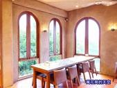 20190719苗栗天空之城景觀餐廳Chateau in the air:萬花筒136新竹.jpg