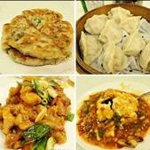 20200417台北聚園餐廳烤鴨:相簿封面