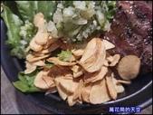 20200801台北GYUU NIKU ステーキ專門店:萬花筒永春12.jpg