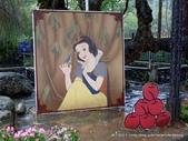 20120305迪士尼經典動畫藝術:P1390029.JPG