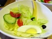 20120918洋朵義式廚坊:P1480803.JPG