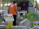 20130818沖繩GALA青海:P1720302.JPG