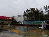 20140402雲林斗六大同醬油黑金釀造廠:P1810760.JPG