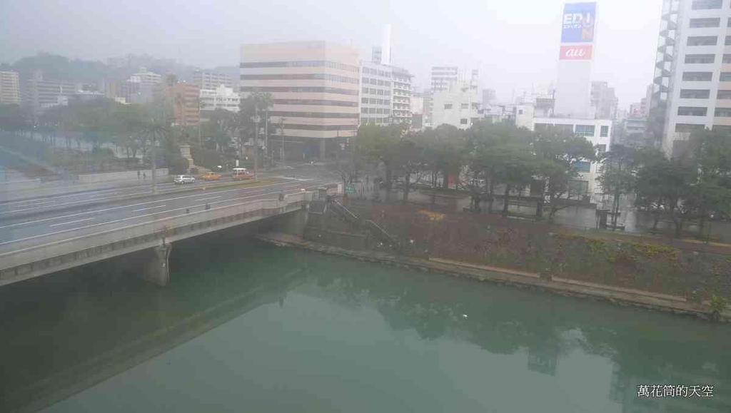 20150208日本鹿兒島宮崎第三天:P1950899.JPG