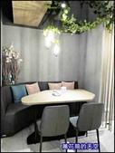 20200402台北微兜petit doux Café Bistro光復店:萬花筒27微兜.jpg