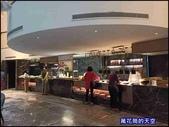 20201017台北SUNNY BUFFET@王朝大酒店:萬花筒20SUNNYBUFFET.jpg