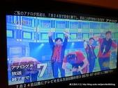 20110716火腿戰激安店買翻天第五日:P1190795.JPG