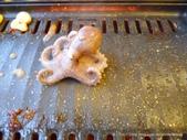 20120711釜山西面셀프바9900(SELF BAR,烤肉吃到飽):P1440238.JPG