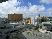 20130819沖繩風雨艷陽第三日:P1720591.jpg