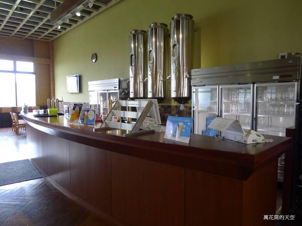 20130821沖繩名護ORION啤酒工廠:P1740392.JPG