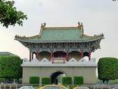 20140319熊貓世界之旅中正紀念堂站:P1810356.JPG