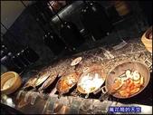 20201017台北SUNNY BUFFET@王朝大酒店:萬花筒35SUNNYBUFFET.jpg