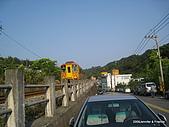 20090322平溪菁桐踏青去:IMG_0420.JPG