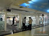 2011031516古都慶州一日遊:DSCN7729.JPG