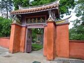20110701台南孔廟:P1150356.JPG