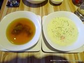 20120918洋朵義式廚坊:P1480804.JPG