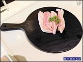 20191023台北Maple Tree House楓樹韓國烤肉:萬花筒17楓樹烤肉.jpg
