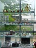 20110604琉園水晶博物館:P1130726.JPG