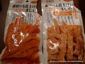 20110716火腿戰激安店買翻天第五日:P1190798.JPG