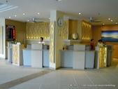 20120129Golden Sands Resort, Batu Ferringghi:DSCN0727.JPG