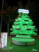 20170210雲林台灣燈會:P2370076.JPG