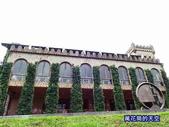 20190719苗栗天空之城景觀餐廳Chateau in the air:萬花筒85新竹.jpg