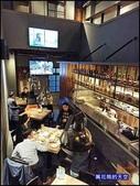 20200210台北卓莉手工釀啤酒泰食餐廳衡陽店:萬花筒JOLLY37.jpg