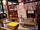 20200807台北日本橋浜町酒食処(微風信義店):萬花筒3濱町.jpg