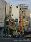20110701台中高苑旅館中正店:P1150769.JPG